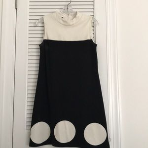 Super Muse dress